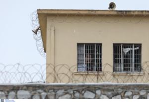 Σέρρες: Πήρε άδεια από τις φυλακές αλλά δεν ξαναγύρισε! Έρευνα για τον εντοπισμό του