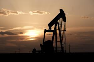 Η Ρωσία δεν θα συνεργαστεί με τις ΗΠΑ στο ζήτημα του συριακού πετρελαίου!