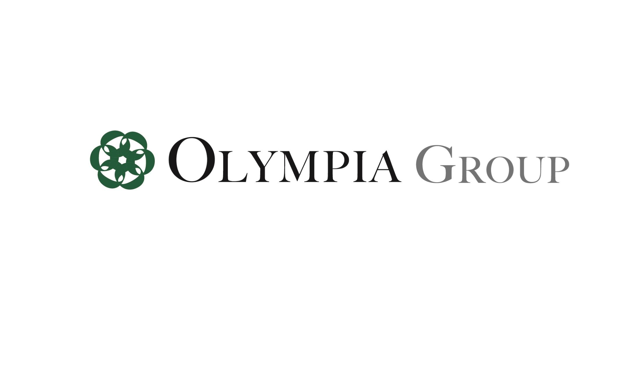 Olympia: Νέα εποχή εταιρικής διακυβέρνησης!