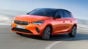 Πόσο θα κοστίζει στην Ελλάδα το ηλεκτρικό Opel Corsa-e; [vid]