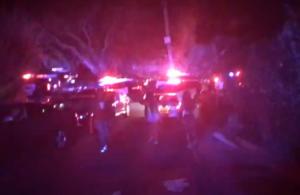 Καλιφόρνια: Τρόμος σε πάρτι στην Όριντα – 4 νεκροί από πυροβολισμούς – video