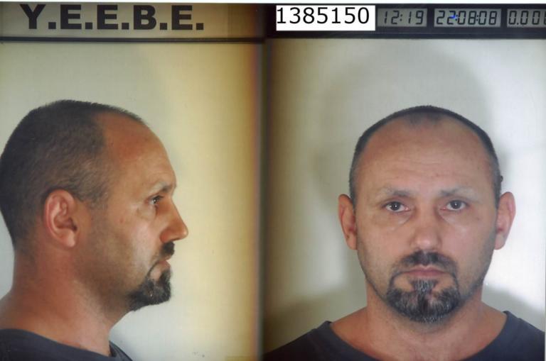 Ζήτημα… τιμής η σύλληψη του Βασίλη Παλαιοκώστα – Οι έρευνες που κατέληξαν σε αδιέξοδο