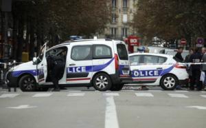 Γαλλία: Μαθήτρια αυτοπυρπολήθηκε και πήδηξε από το παράθυρο σχολείου