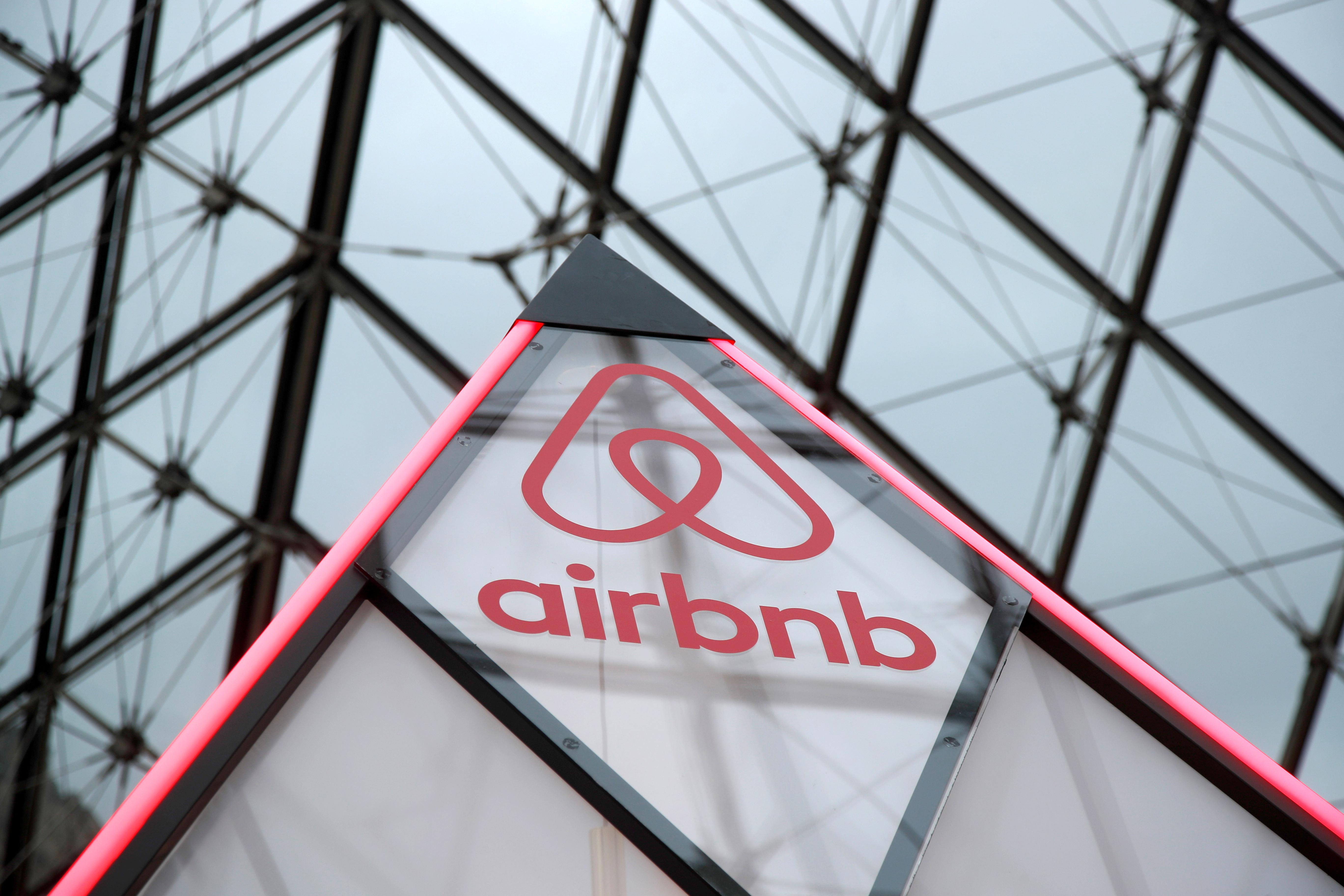Δημοψήφισμα για το Airbnb υπόσχεται η δήμαρχος του Παρισιού