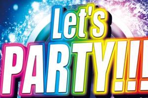Αυτά είναι τα μυστικά για τη διοργάνωση των πιο αξέχαστων πάρτι