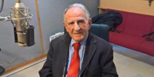 Πατέρας στο newsit.gr: «Δεν είμαι καθόλου καλά μετά την ατιμία του κ. Μητσοτάκη και της ΝΔ»