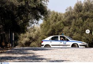 Ρόδος: Ραντεβού θανάτου – Τον εκτέλεσε μέσα στο αυτοκίνητό του