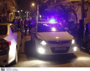 Αστυνομικοί κατέληξαν στο νοσοκομείο από δάγκωμα σκύλου