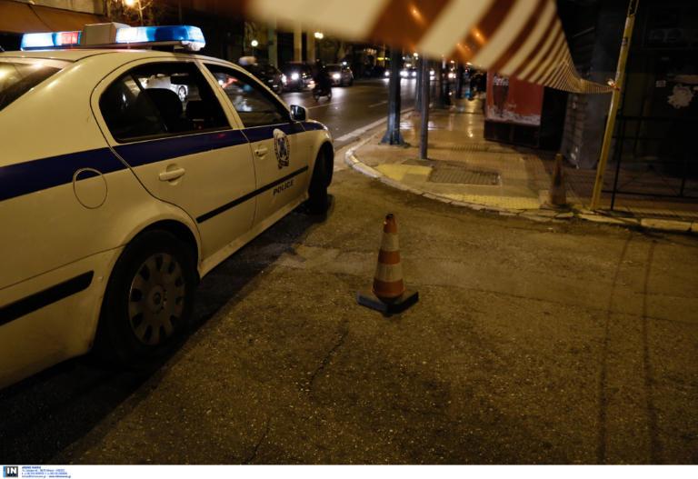 Κατατέθηκε και δεύτερη μήνυση εναντίον του παπά στην Κέρκυρα για ασέλγεια κατά ανηλίκου