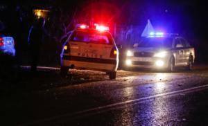 Ιθάκη: Αυτή είναι η αιτία θανάτου του 42χρονου Βρετανού