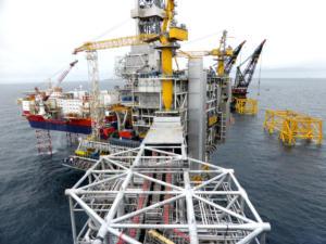 ΟΠΕΚ: Παρατείνονται οι μειώσεις στην παραγωγή πετρελαίου