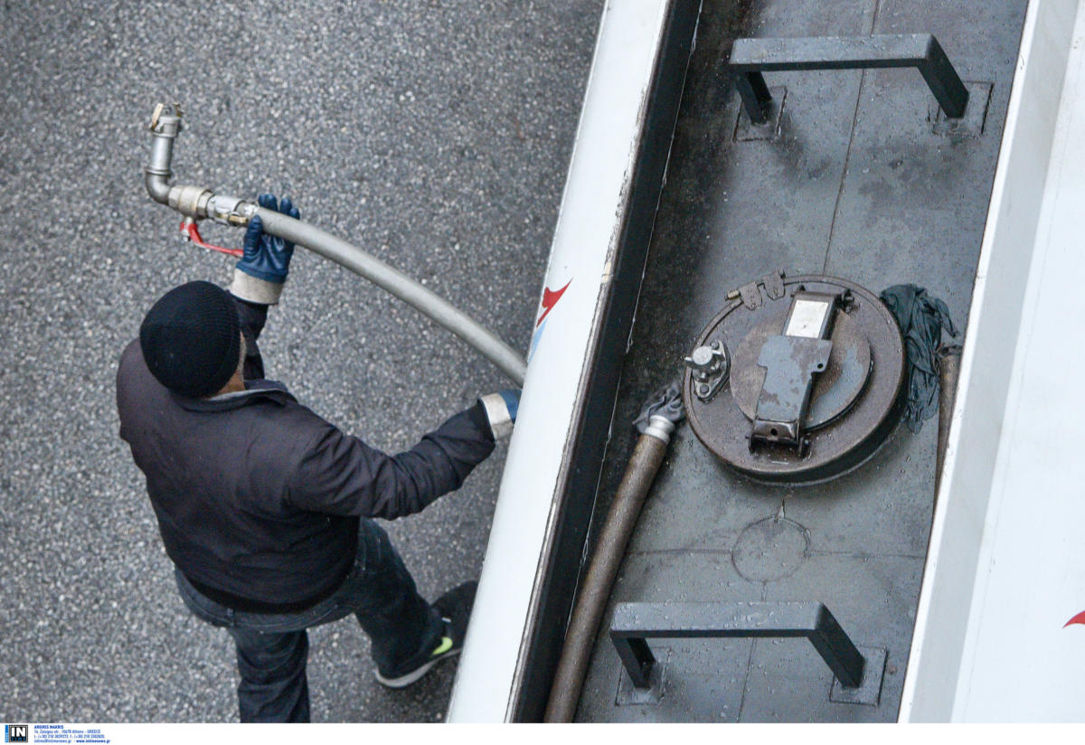 petrelaio thermanshs intime 1911 2 1200x824 - Ανοίγει η πλατφόρμα για το επίδομα θέρμανσης