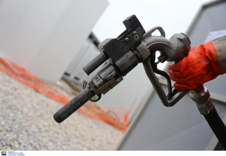 Πετρέλαιο: Άλλη μια «εκτόξευση» της τιμής – Ρεκόρ 2 χρόνων