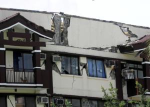 Φιλιππίνες: Στους 21 οι νεκροί από τους δύο σεισμούς της περασμένης εβδομάδας