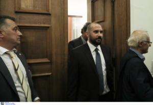 ΣΥΡΙΖΑ για Προανακριτική: ΝΔ – ΚΙΝΑΛ εξευτελίζουν τους εαυτούς τους