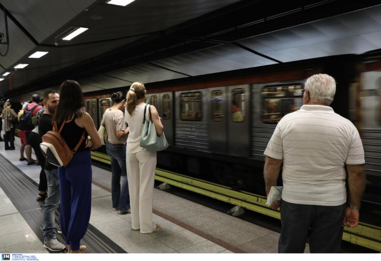 Ξάφριζε επιβάτες του Προαστιακού – Πώς πλησίαζε τα ανυποψίαστα θύματα