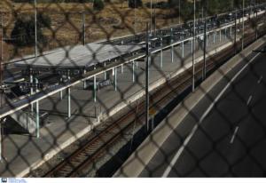 Προσοχή! Αλλαγές και στα δρομολόγια του προαστιακού και Μετρό λόγω Σι Τζινπίνγκ