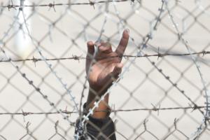 """Μυτιλήνη: Είπαν """"όχι"""" στη δημιουργία νέας κλειστής δομής για πρόσφυγες και μετανάστες – Διαφοροποίηση από ΚΚΕ!"""