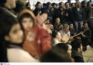 Τουριστικά καταλύματα για να μείνουν πρόσφυγες και μετανάστες