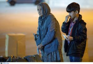Προσφυγικό: Κόλαφος το Ευρωπαϊκό Ελεγκτικό Συνέδριο: Δεν βοηθήθηκαν όσο έπρεπε Ελλάδα – Ιταλία