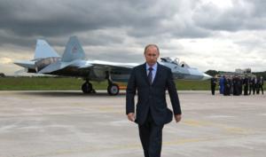 Τέλος εποχής! Η Ρωσία για πρώτη φορά εκτός των 5 κορυφαίων χωρών στις εξοπλιστικές δαπάνες – Δείτε τη λίστα