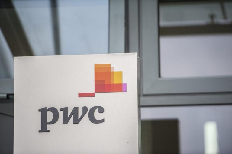 Η PwC προβλέπει παγκόσμια ανάπτυξη 5% το 2021