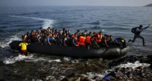 Ξεκάθαρος ο ΥΕΘΑ: Υπάρχει ανησυχία για το προσφυγικό αλλά δεν επιζητούμε τη «στρατικοποίηση»