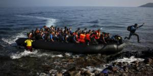 """Ξεκάθαρος ο ΥΕΘΑ: Υπάρχει ανησυχία για το προσφυγικό αλλά δεν επιζητούμε τη """"στρατικοποίηση"""""""