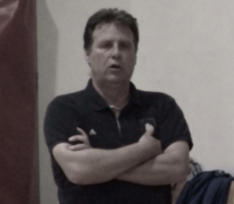 Πέθανε ο Γιώργος Σαΐτης! Θρήνος στον ελληνικό αθλητισμό