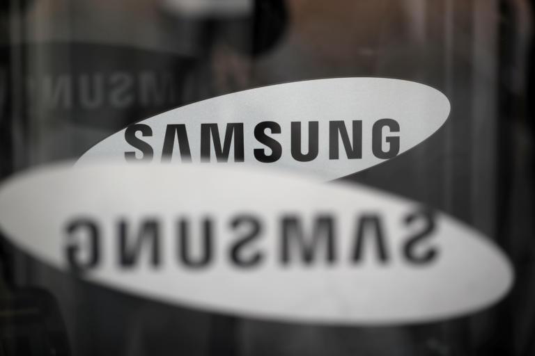 Καταδικάστηκε για δωροδοκία ο αντιπρόεδρος της Samsung