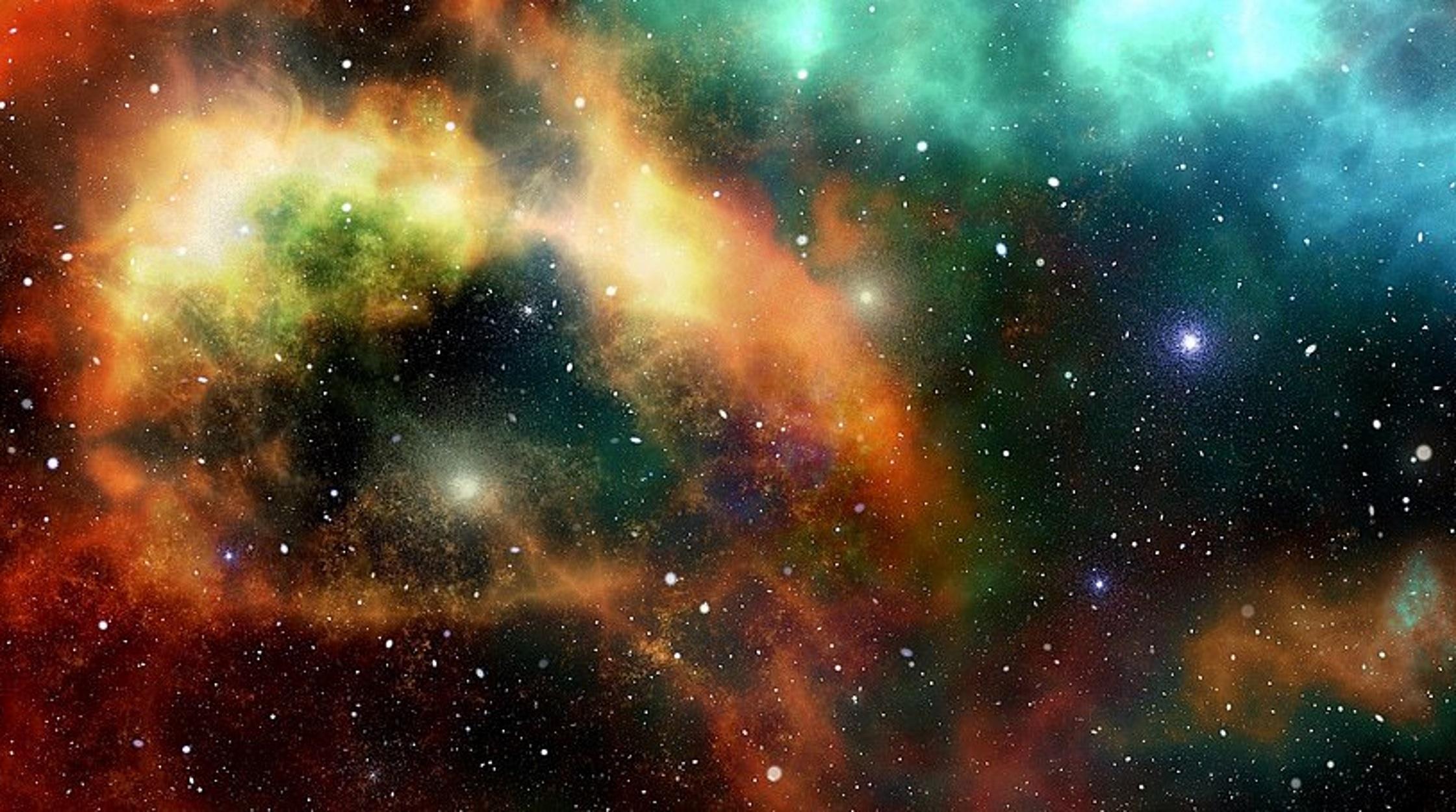 Επίπεδο ή σφαιρικό το σύμπαν; Το ερώτημα που μπερδεύει τους επιστήμονες