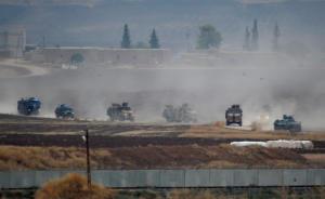Συρία: Εκτελέσεις, απαγωγές, λεηλασίες από τους συμμάχους της Τουρκίας