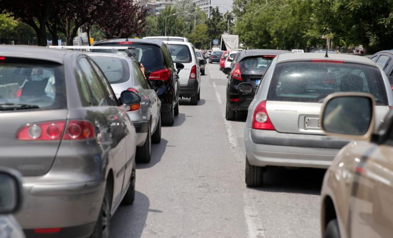 Τέλη κυκλοφορίας 2020 μέσω Taxisnet: Όσα πρέπει να γνωρίζετε