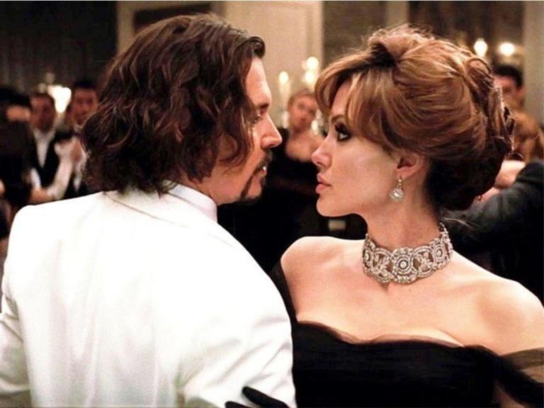 10 κινηματογραφικά ζευγάρια που δεν άντεχαν ο ένας τον άλλον