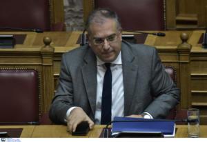 Θεοδωρικάκος: Θα γίνουν 20.000 προσλήψεις στο Δημόσιο