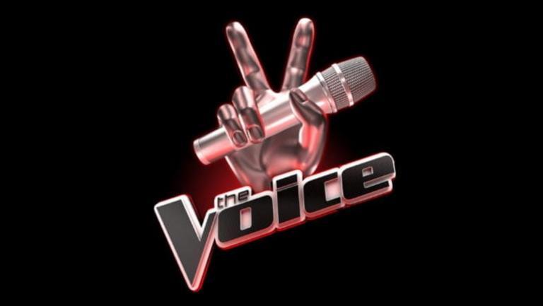 Τι τηλεθέαση σημείωσε το Voice το βράδυ της Παρασκευής;