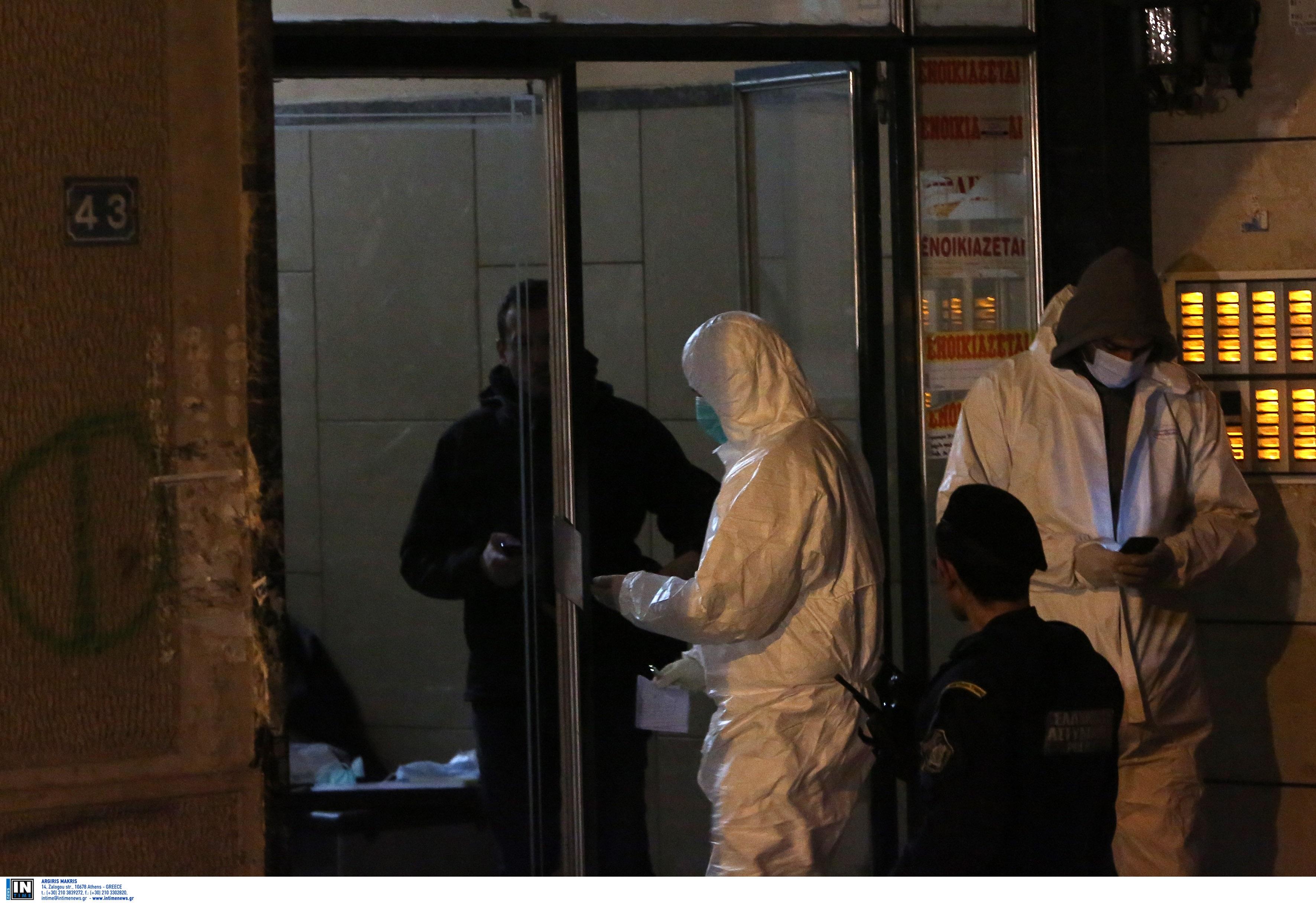Τι αναφέρει το State Department για την τρομοκρατία στην Ελλάδα