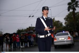 Κυκλοφοριακές ρυθμίσεις σε Αθήνα – Πειραιά λόγω… Σι Τζινπίνγκ