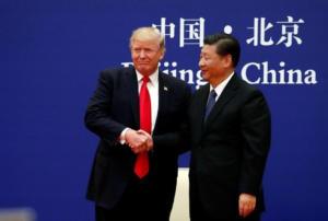 Κίνα – ΗΠΑ: Συμφωνία για ακύρωση δασμών