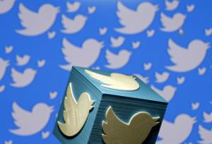 Twitter: Διαγράφονται εκατομμύρια λογαριασμοί!