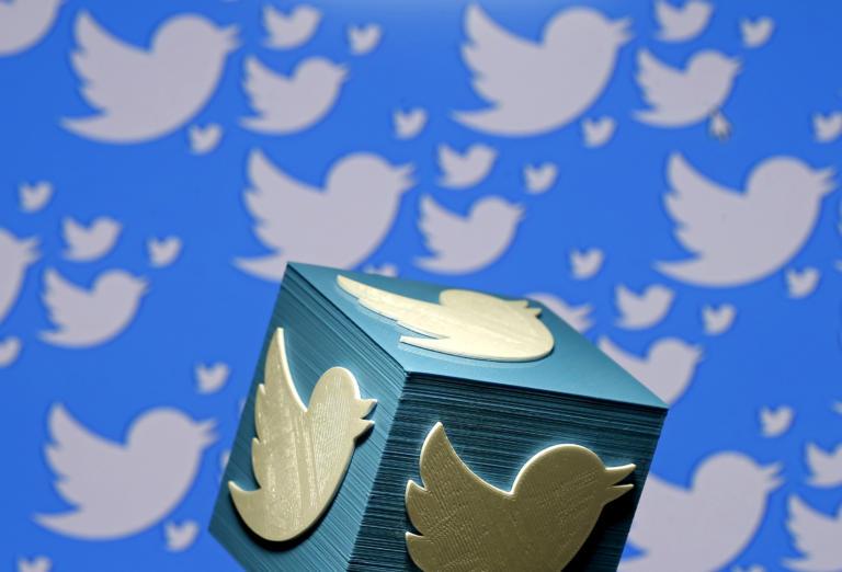 """Το Twitter δοκιμάζει μια λειτουργία """"undo send"""", κατά τη διάρκεια της αποστολής ενός tweet"""