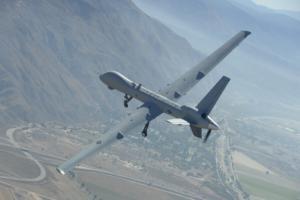 Δικά του UAV ετοιμάζεται να αποκτήσει ο ελληνικός στρατός! Πρόταση για την αγορά 1000 τεθωρακισμένων