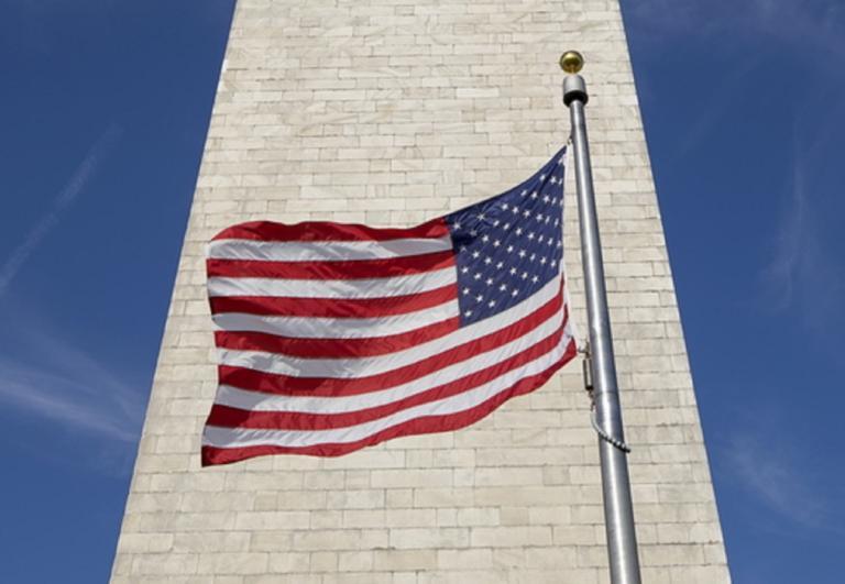Αμερικανοί αξιωματούχοι: Η ιστορία για τον Χάντερ Μπάιντεν μπορεί να προήλθε από τη Μόσχα