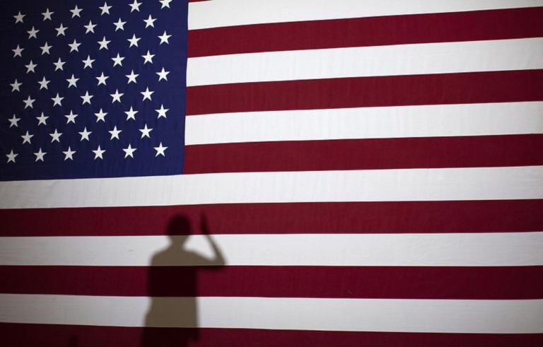 Τι λένε οι ΗΠΑ για την παράταση της συνθήκης New Start
