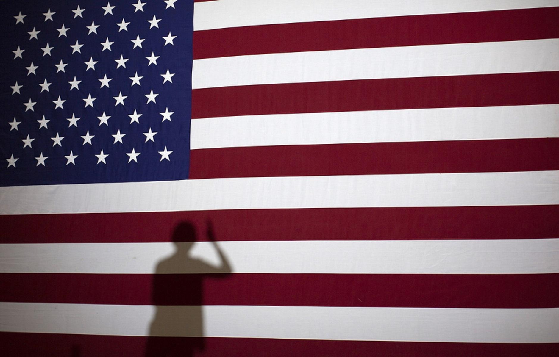 ΗΠΑ New START