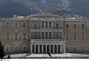 Στυλιανίδης σε Τσίπρα: Πες τα στη Ολομέλεια, η Επιτροπή τα έχει συζητήσει