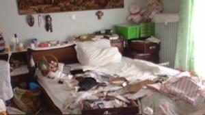 """Βουλιαγμένη: Ληστεία """"μαμούθ"""" σε σπίτι – Έκαναν """"μπάζα"""" 600.000 ευρώ!"""