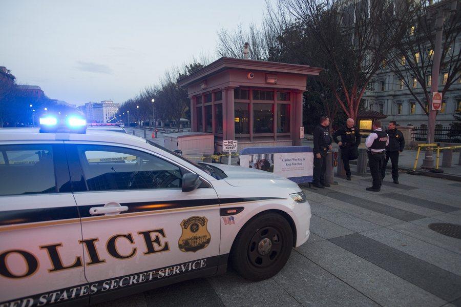 Σοκ στις ΗΠΑ: 16χρονη ετοίμαζε επίθεση σε εκκλησία Αφροαμερικανών
