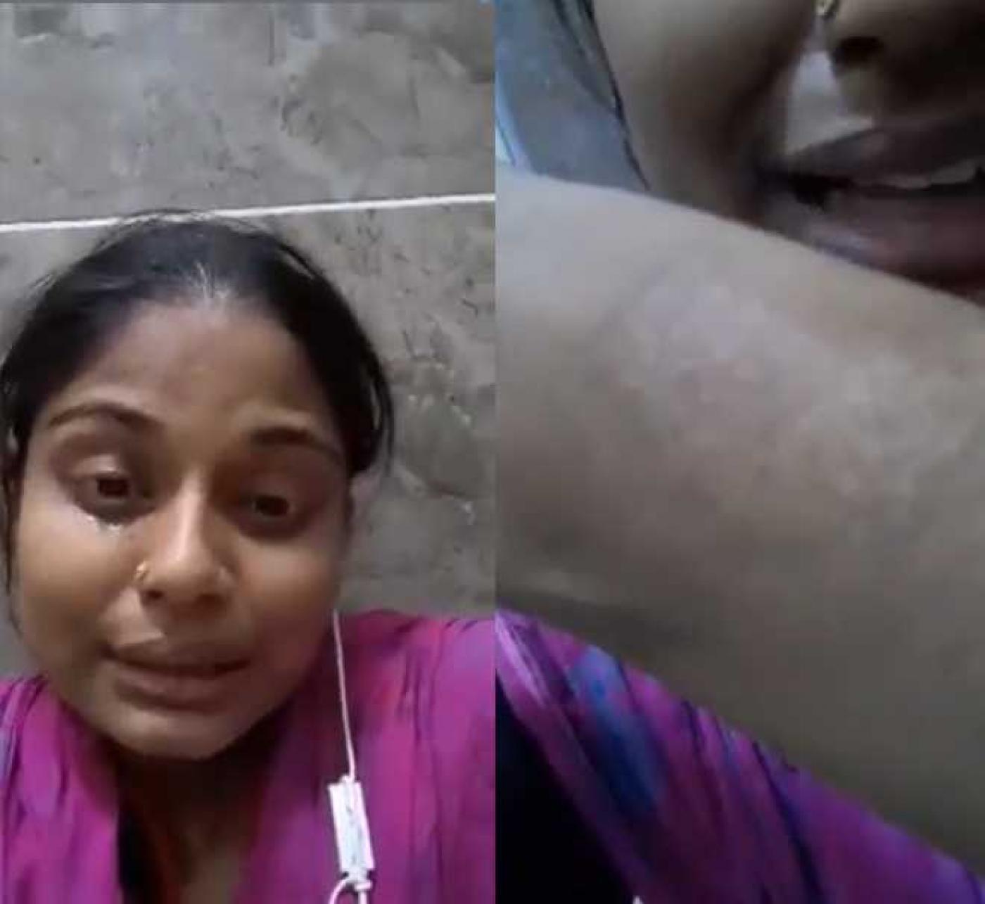 Έζησε τον απόλυτο εφιάλτη εργαζόμενη στην Σαουδική Αραβία - Την είχαν κλειδωμένη, χωρίς φαγητό και της έριχναν καυτό λάδι!