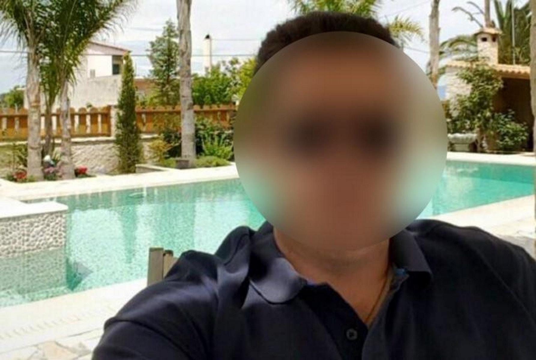 """Δολοφονία στο Χαϊδάρι: Εξαφανισμένα τα κινητά του """"τραπεζίτη"""" της νύχτας"""